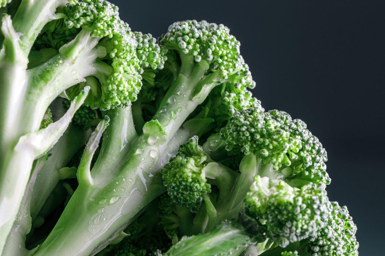 Que manger pour prévenir l'inflammation chronique