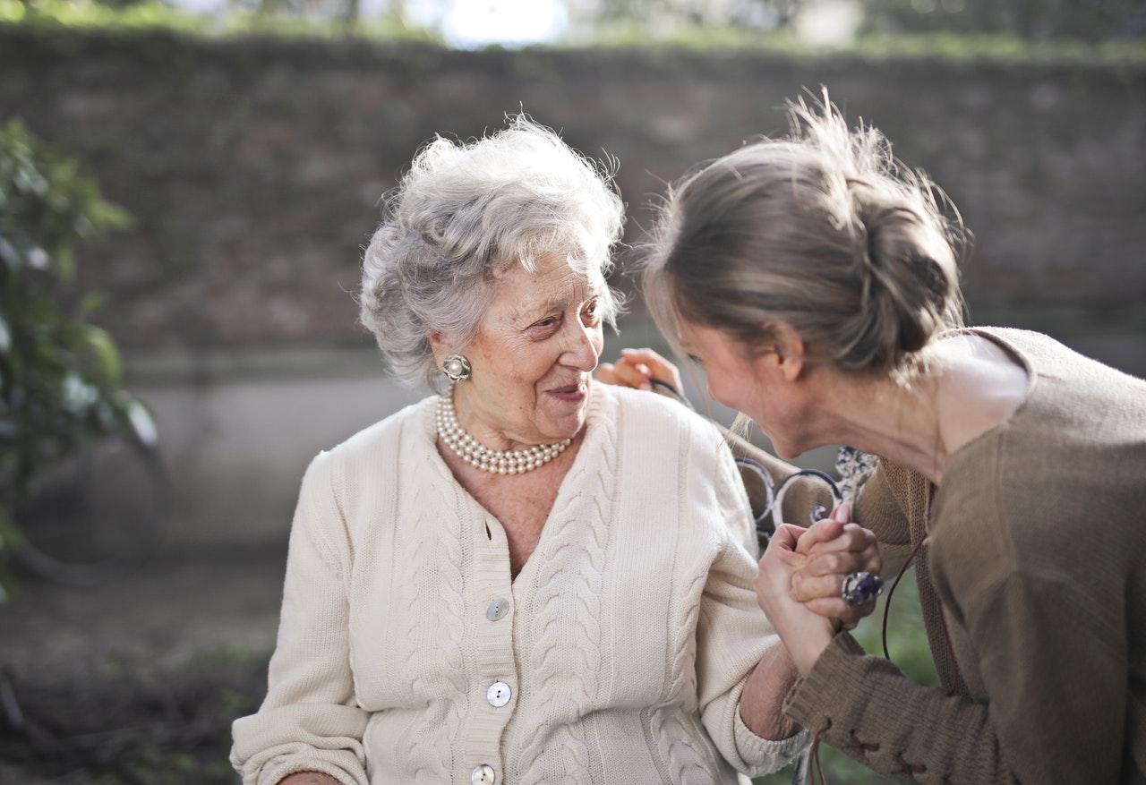 Alzheimer: un test sanguin pour un diagnostic précoce?